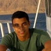 Picture of ahmedmagdy9405