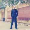 Picture of Ahmad_Serag