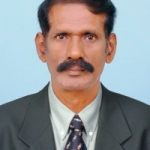 Picture of chand5793